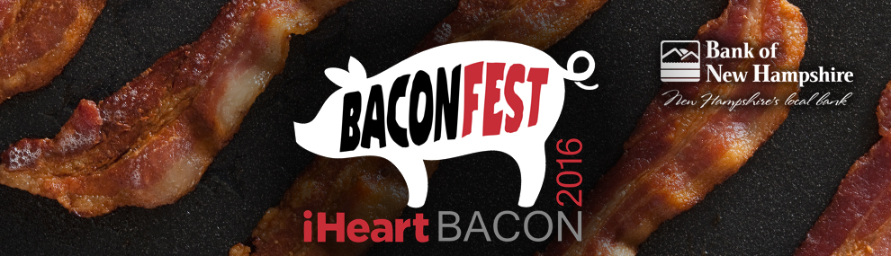 iHeart BaconFest